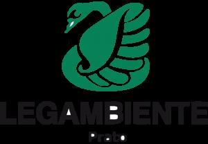 legambiente_logo1