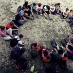 piccoli mostri campo residenziale luglio 2014 (8)