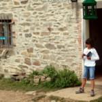 piccoli mostri campo residenziale settembre 2014 (7)