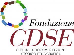 Fondazione cdse