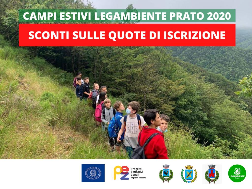 campi-estivi-legambiente-Prato-2020-5-1024x768